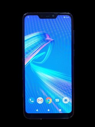 Смартфон ASUS Zenfone Max (M2) ZB633KL