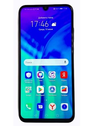 Сотовый телефон Honor 10i 128 Gb