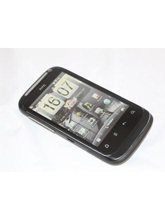 Телефон сотовый HTC