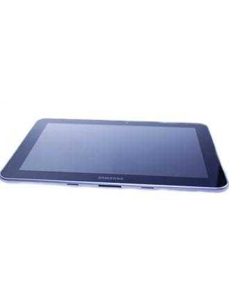 Планшет Samsung GT-P730