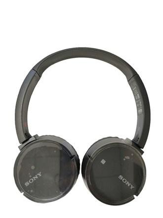 Наушники Sony WH-CH500.