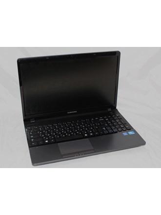 Ноутбук Samsung np300