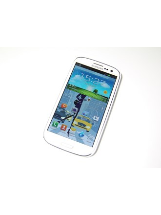 Телефон Samsung комплект