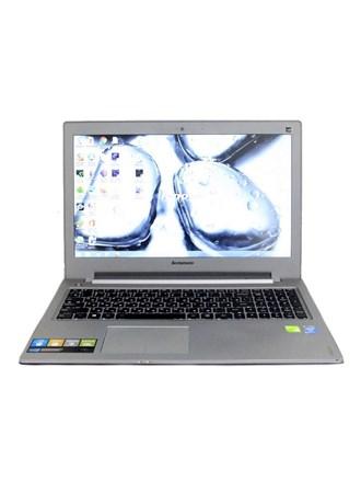 Ноутбук Lenovo Z510