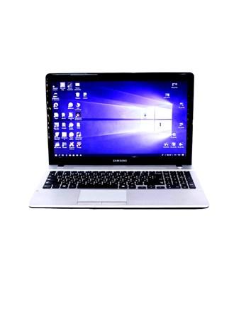 Ноутбук Samsung NP270E5E