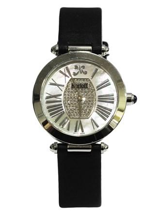 Часы KORLOFF