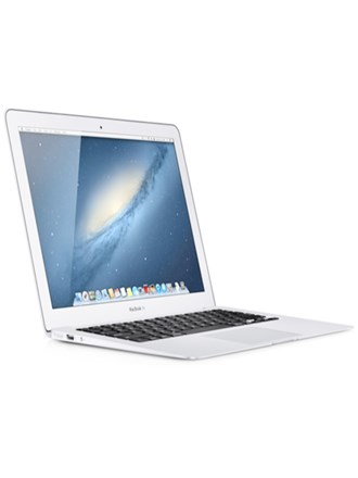 MacBook Air (2012)