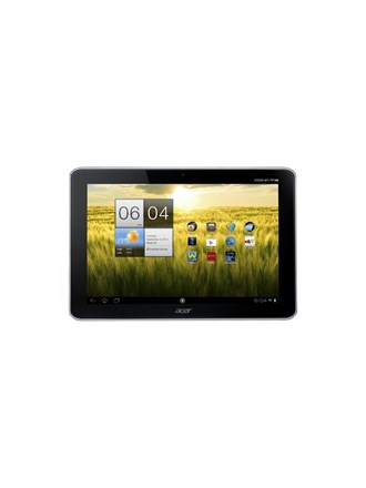 Планшет Acer Iconia Tab A 20