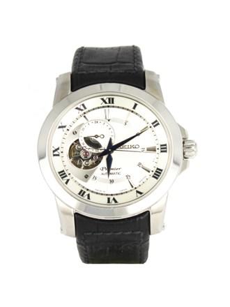 Часы Seiko Premier