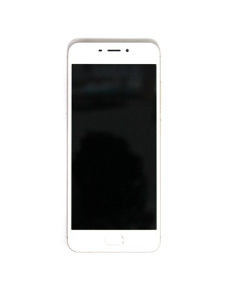 Телефон Meizu M6 16 GB