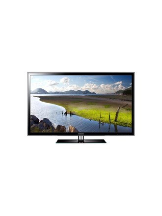 Телевизор Samsung UE46D5000PW