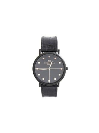 Часы Tateossian