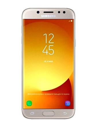 Телефон Samsung J 5 ( 2017 )
