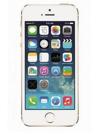 Телефон iPhone 5 S