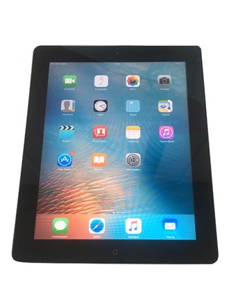 Apple iPad 2 (64Gb) 3g