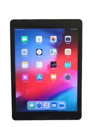 Планшет Apple iPad (2017) 32Gb Wi-Fi.