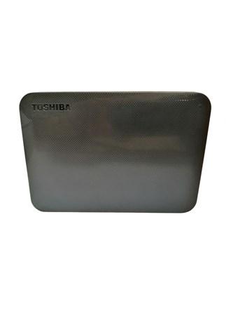 Переносной жесткий диск Toshiba canvio ready.