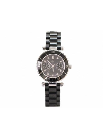 Часы GC Ref.i46003L2