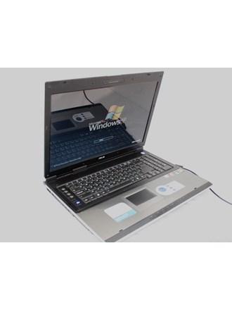 Ноутбук ASUS A7
