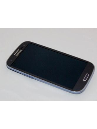 Телефон сотовый Samsung gt-i9300