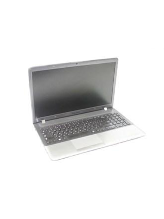 Ноутбук Samsung NP350