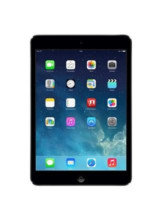 Планшет iPad mini A 1490
