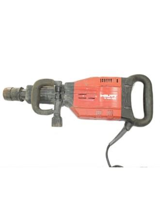Отбойный молоток Hilti TE-905AVR