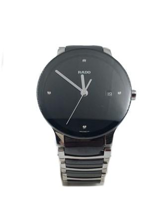 Часы Rado Сentrix