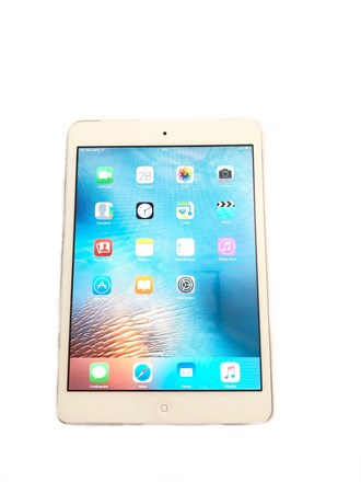 Планшет Apple iPad mini (Wi-Fi+Celullar)