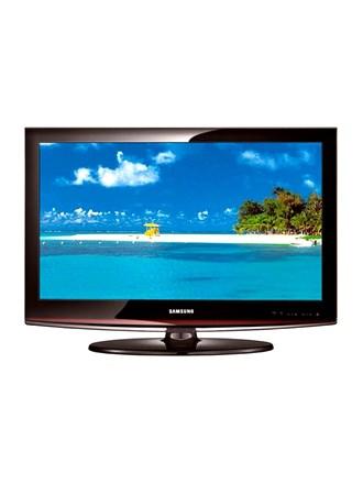 Телевизор Samsung LE32C450E1W