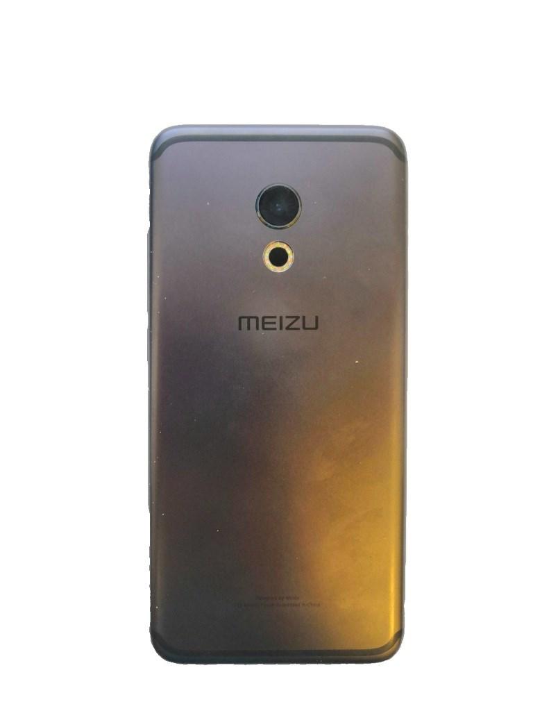 Смартфон Meizu Pro 6 64 ГБ.