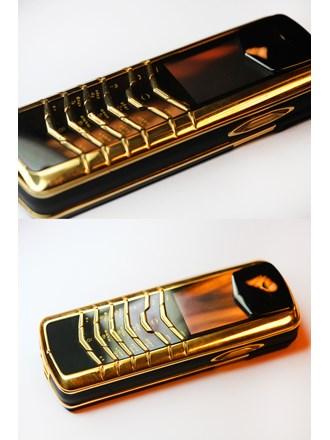 Мобильный телефон VERTU