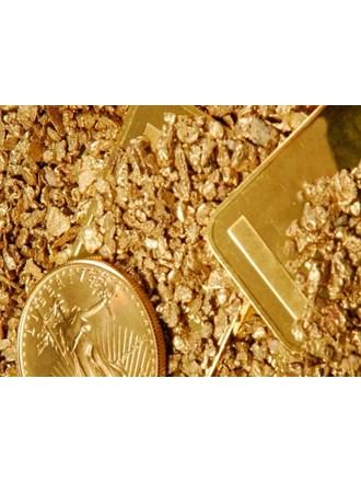 Ювелирные украшения Золото 585/375