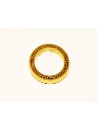 """Кольцо VERSACE Золото 750"""""""