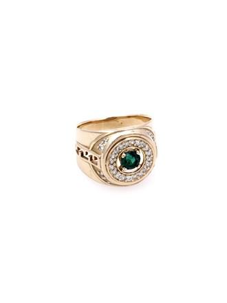 """Перстень Золото 585"""""""