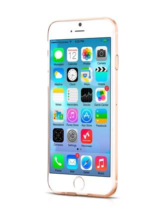 Телефон iPhone 6 A1586