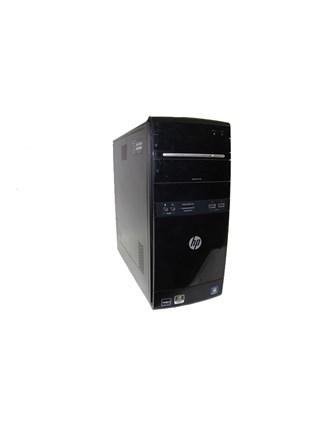 Системный блок Hewlett Packard