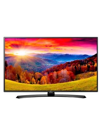 Телевизор LG 55 LH604V
