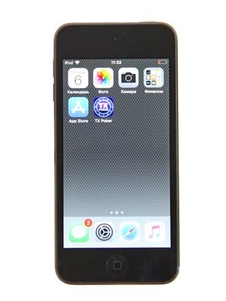 Плеер Ipod Touch 6