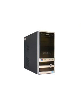 Системный блок INTEL CORE I5