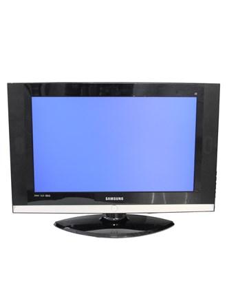 """Телевизор Samsung 27"""""""