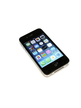 Телефон iPhone 4S