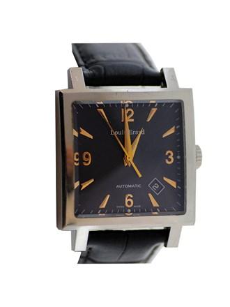 Часы Louis Erard