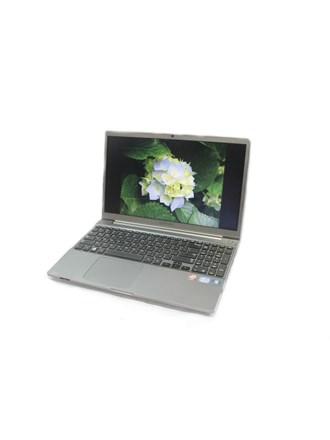 Ноутбук Samsung 700Z