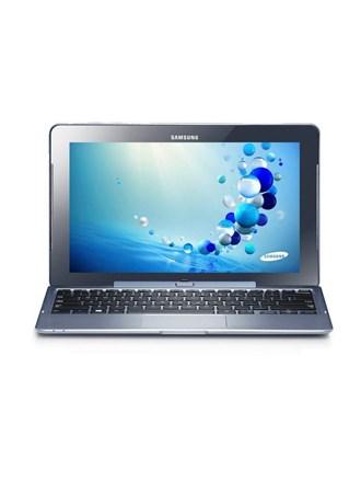 Планшет Samsung XE 700T1C