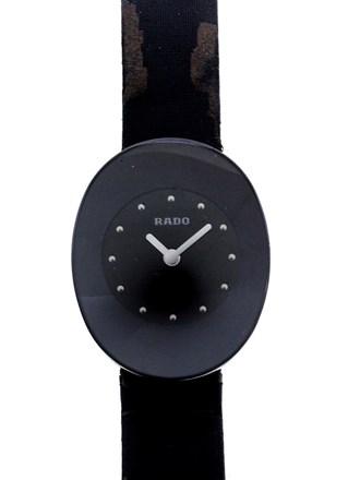 Часы Rado eSenza