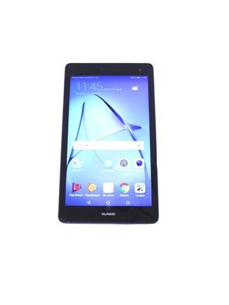 Планшет Huawei Media Pad T3 7