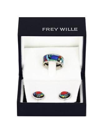 Комплект FREYWILLE