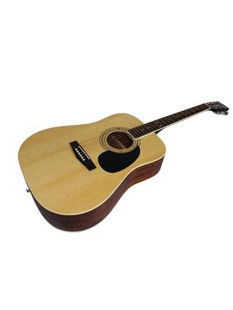 Гитара Parkwood