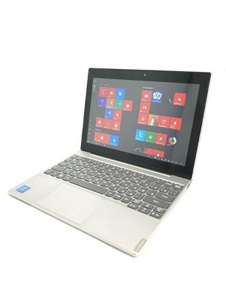 Ноутбук-планшет Lenovo Miix